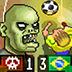 钻石足球6.0.3