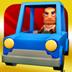 鲁莽驾驶1.4.0