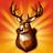 3D猎鹿人 1.4.3