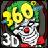 360度嘉年华射击 1.5