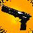 快枪高手 1.1.3