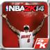 NBA2K14谷歌市场版 1