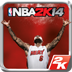 NBA2K14谷歌市场...