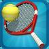 3D网球 1.2.1