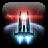 银河风云2 1.0.4