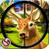 狙击手猎鹿