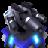 机器人塔防 2.3.2