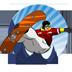 滑板滑雪大冒险1.11