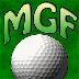 梦幻迷你高尔夫 1