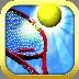 网球游戏1.3