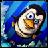 企鹅滑雪3D1.7