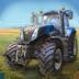 模拟农场16免谷...