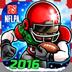橄榄球英雄:专业版2016