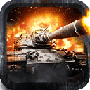 坦克狂潮1.2.6