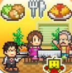美食梦物语破解版 2.0.5