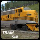 3D模拟火车中文版3.6.3