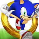 索尼克冲刺3.6.1 破解版