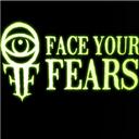 直面你的恐惧 1.0.352
