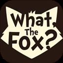 什么狐狸 1.0.11