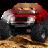 怪兽越野车完整版1.0.0