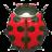 虫虫赛车1.36.12