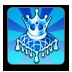 王权:北方的扩张