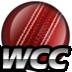 世界板球锦标赛 5.2.1