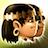 巴比伦孪生兄弟汉化版 1.2.1