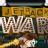Jetpack的战争 1.1