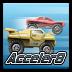 3D越野赛车 1.16 加强版