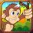 口袋猴子 1.0.1