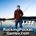我爱钓鱼免费版...
