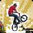 疯狂自行车 1.1.2