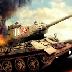 战地坦克1
