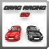 3D短程高速赛车 1.5