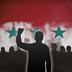 残局:叙利亚