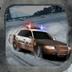 疯狂警察 1.0.0 完整版