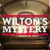 威尔顿的秘密 1.0.2