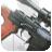 狙击世界 2.1.11