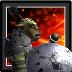 兽人大战骑士 3.2