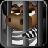 越狱牛 1