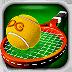 3D网球 1.7.4 专业版
