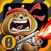 零号战熊 1.1.0