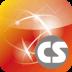 中信证券 5.5.1.25高端版