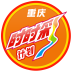 重庆时时彩计划 2.3
