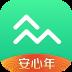 众安 2.3.2