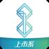 壹佰金融 1.8.2