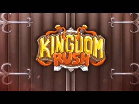 王国保卫战
