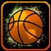街头篮球 安卓版...