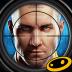 杀手:狙击之神4.0.2